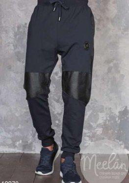 Мужские спортивные брюки 19970