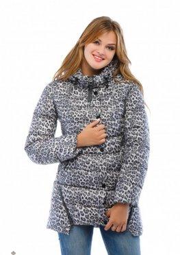 Mila Nova К-35 леопард