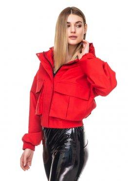 Kariant Лиза 42-Красный