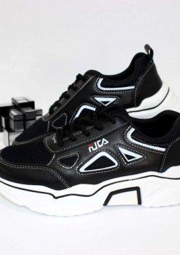 Молодёжные кроссовки