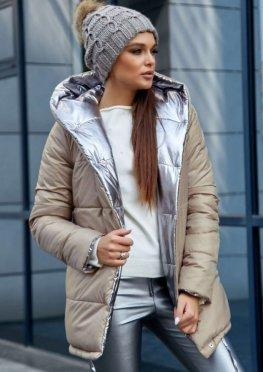 Куртка 1243.3685