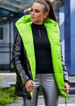 Куртка 1243.3686