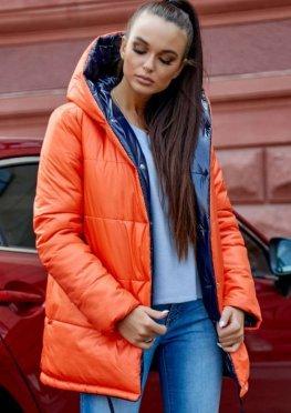 Куртка 1243.3689