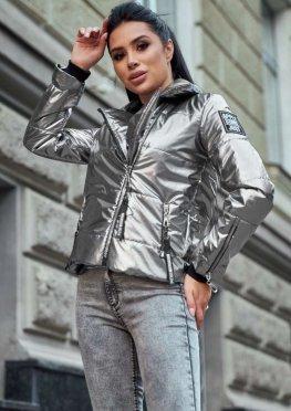 Куртка-косуха 1630.4288