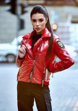 Куртка-косуха 1630.4298