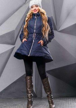 Куртка осень-зима 877.2347