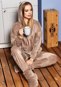 Пижама 1661.4456