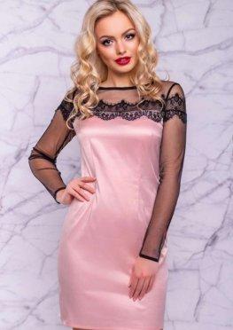 Платье 1078-1.3026