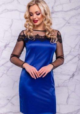 Платье 1078-1.3035