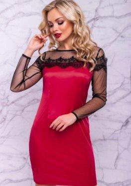 Платье 1078-1.3036