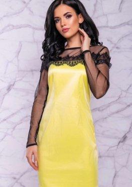 Платье 1078-1.3037