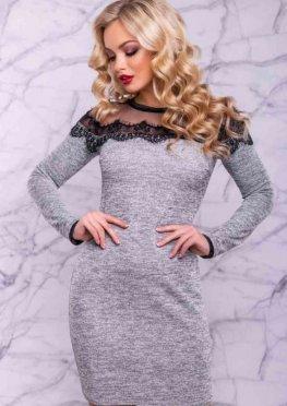 Платье 1078.3025