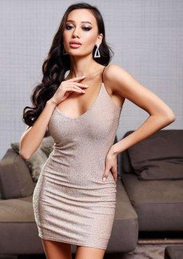 Платье 1272.4383