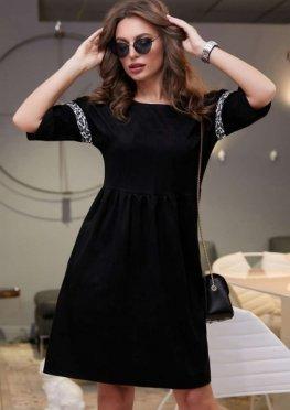 Платье 1300.3989