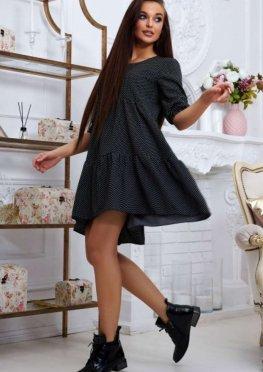 Платье 1330.4032