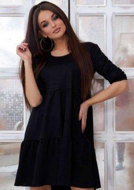 Платье 1330.4033