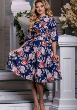 Платье 962.2619