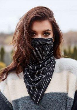 Шейный платок-маска 1647.4412