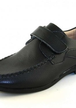 Туфли детские Шалунишка:5817