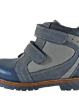 Ботинки ортопедические 4Rest-Orto:06-524