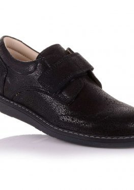 Туфли для мальчика Perlinka:1.5.127