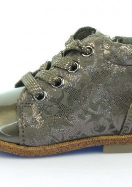 Ортопедические ботинки Сказка:R386133015IG
