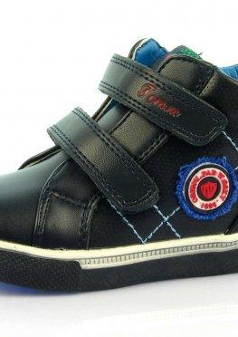 Детские ботинки Том.м:C-T30-16-A