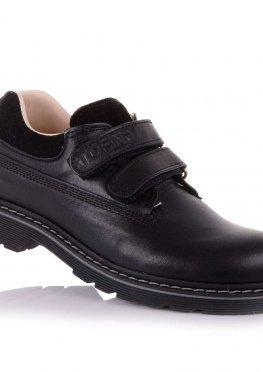 Туфли для мальчика Perlinka:5.5.35
