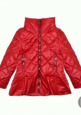 Куртка Stef