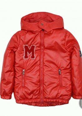 Куртка Din
