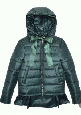 Куртка Baska
