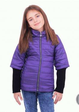 Куртка Naomi