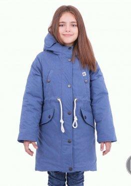Куртка Angela