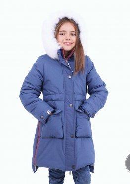 Куртка Ester