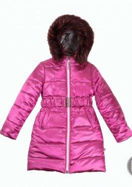 Куртка Diana