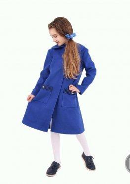 Пальто Lora