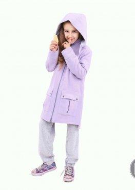 Пальто Candy