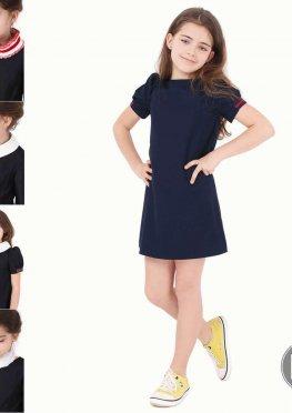 Платье Ella