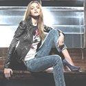 Брюки, джинсы
