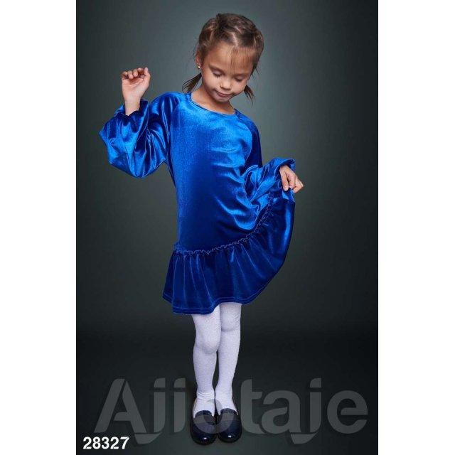 Платье - 28327 (28327)