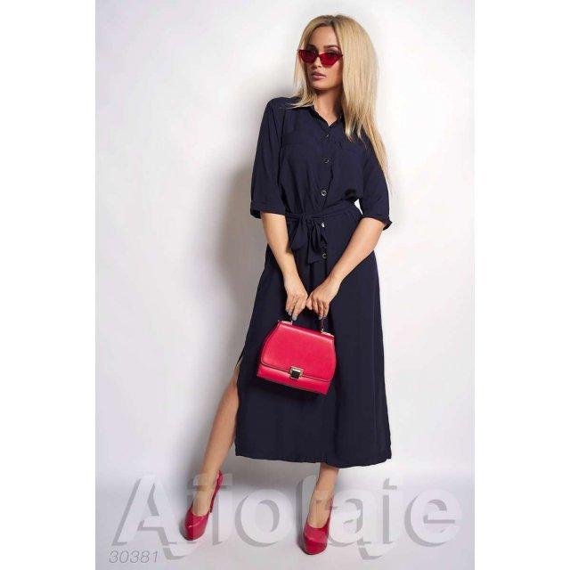 Платье - 30381