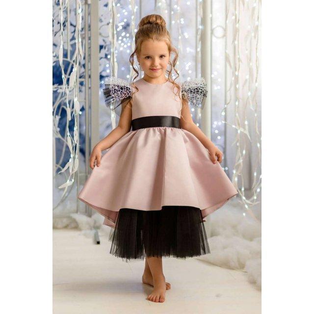 платье np-13