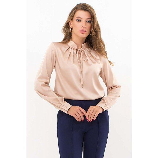 Блуза Калипса д/р (ps00-00005376)