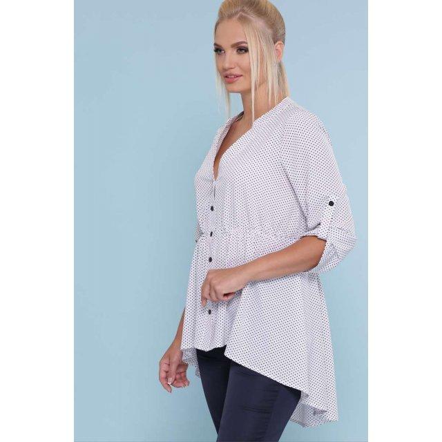 блуза Санди-Б 3/4 (ps00-00003426)