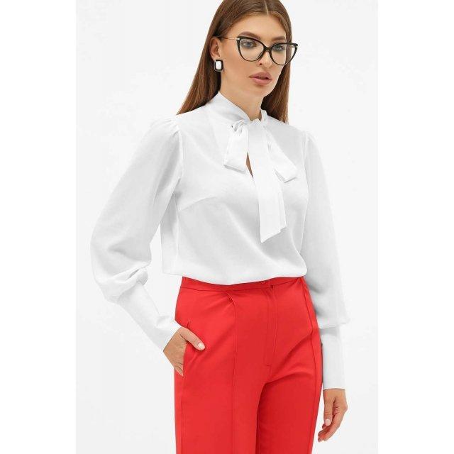 блуза Дарла д/р (ps00-00004498)