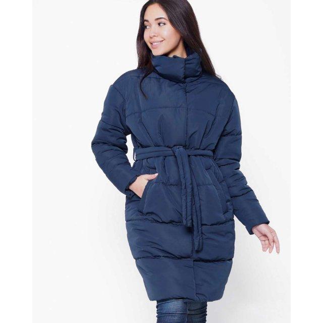 Куртка X-Woyz LS-8890-18 (889018)