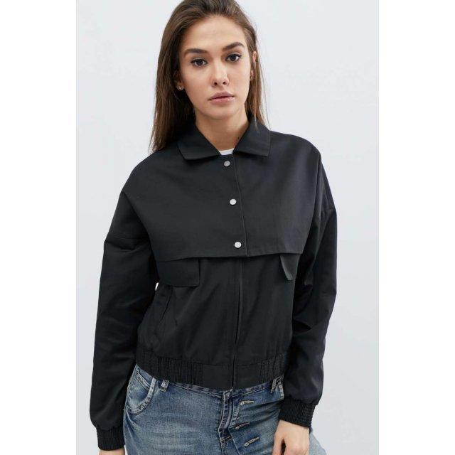 Куртка X-Woyz LS-8786-8 (87868)