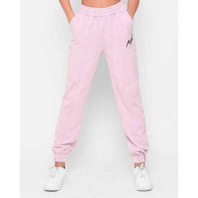 Спортивные брюки Carica -6593-23 (659323)