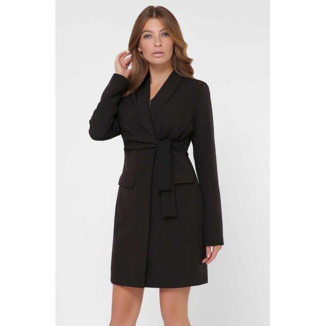 Платье Carica KP-10276-8 (102768)