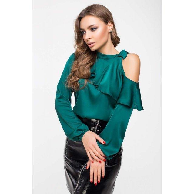 Блуза 2104 (2104)
